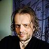 Newheathen's avatar