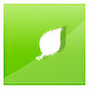 newhen's avatar