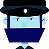 newhorizons369's avatar