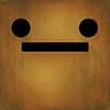NewInsanity's avatar