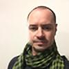 newintenz's avatar