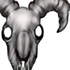 NewIsis's avatar