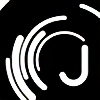 NewJayne's avatar