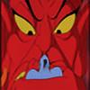 newjersey34's avatar