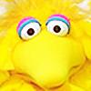 NewJM's avatar