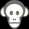 Newjoint's avatar