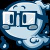 newjunkie's avatar