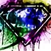 newkidwithoutbraces's avatar