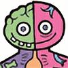 NEWLL's avatar