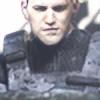 NewLondenion's avatar