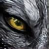 newlonewolf245's avatar