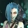 newlunarepublic's avatar