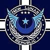 NewLunarRepublicMLP's avatar