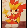 newlyn585's avatar