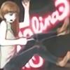 Newm00n's avatar