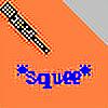 newman144's avatar