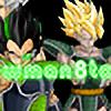newman8tor's avatar