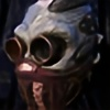 NewmanCreatureworks's avatar