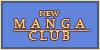 NewMangaClub's avatar