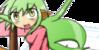 NewMangas-Webs's avatar