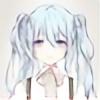NewMangielek's avatar