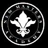 NewMastersAcademy's avatar