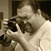 newmedia001's avatar