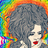 newmeen's avatar