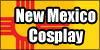 newmexico-cosplay