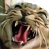 NewMoe's avatar