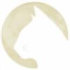 NewMoonCat's avatar