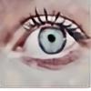 NewMoonNight's avatar