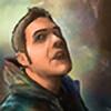 Newmooon's avatar