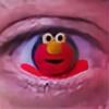 Newmster's avatar