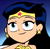 Newmu's avatar