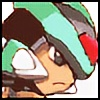 NewMystery356's avatar
