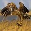newmyway's avatar