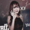 Newnao's avatar