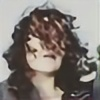 newnotebook's avatar