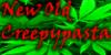 NewOldCreepypasta