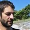 Newoldmatt's avatar