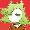 newondereck's avatar