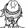 NeWorldFool's avatar