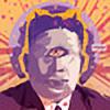 Neworldisorder's avatar