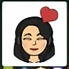 newphangirl's avatar