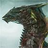 NewPhyrexia's avatar