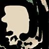 NewPie's avatar