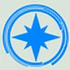 NewPlanComics's avatar