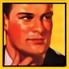 NewPlanetMike's avatar