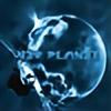 NewPlanetMusic's avatar
